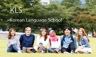 KLS Korean Language School